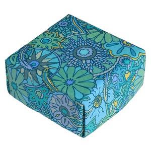 Representative Image of Origami Fabric Boxes
