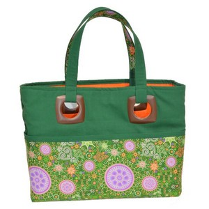 Representative Image of Purses and Tote Bags