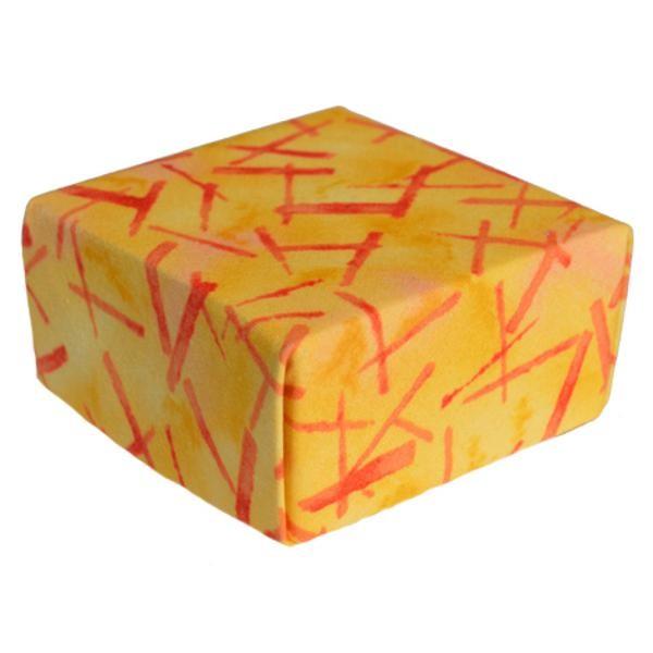 Representative Image of Trellis Treasure Box (FBX-AA002))