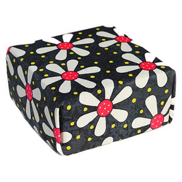 Representative Image of Dotty Daisy Treasure Box (FBX-AA003))