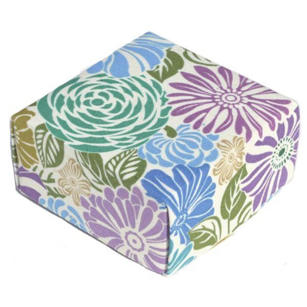 Representative Image of City Garden Treasure Box (FBX-AA005))
