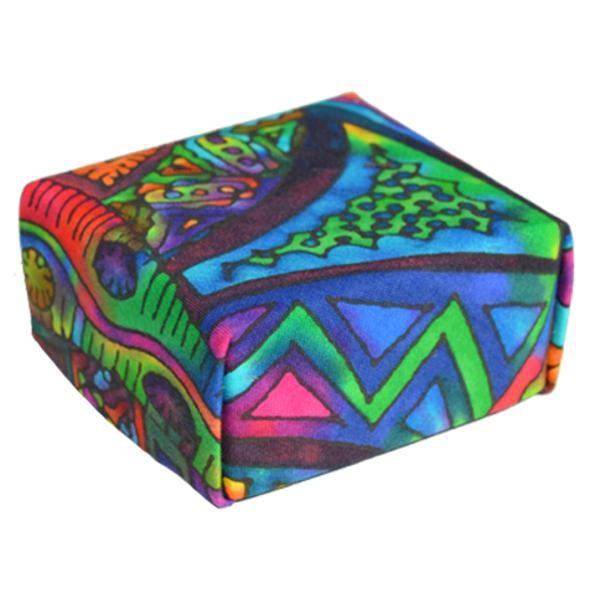 Representative Image of Maxx Treasure Box (FBX-AA006))