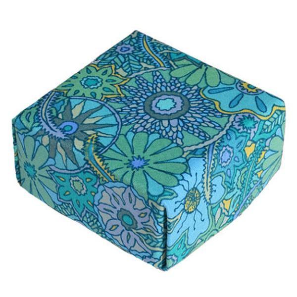 Representative Image of Aqua Dream Treasure Box (FBX-AA007))