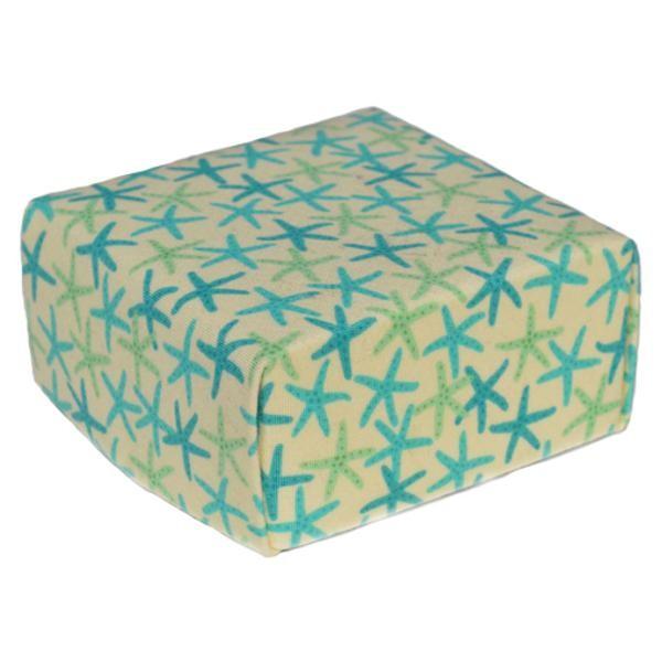 Representative Image of Starfish Treasure Box (FBX-AA008))