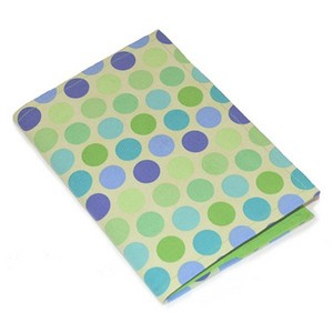 Representative Image of Lotsa Dots Appointment Book