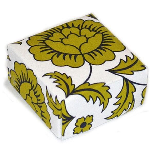 Representative Image of Gretna Treasure Box (FBX-AA016))